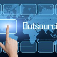 outsourcing killed by django and ruby on rails
